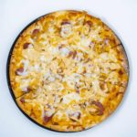 Nordeast Pizza